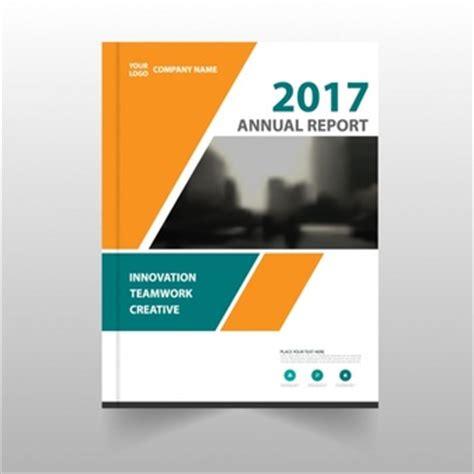 8 Performance Report Examples - PDF, DOC